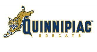 Quinnipiac logo e1518479269883