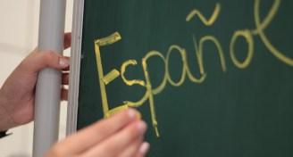 Spanish 2938033 960 720