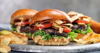 0d26ee59 813 lucyjuicycrunchburger land1