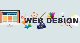 1tampawebdesign