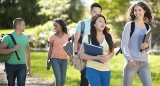 635766581146277931294836433 health tips for college freshmen