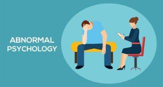 Abnormal psychology 2 copy