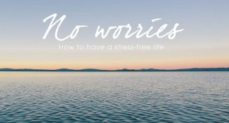 Six things you need to avoid for a stress free life 780x520