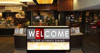 Ultimate dining entrance tcm244 9439