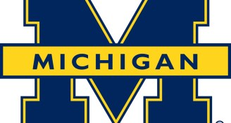 University of michigan admissions stats