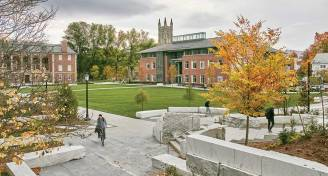 Williamscollege 20161013 4948 1
