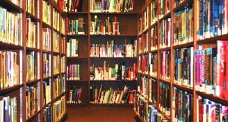 Library pataskala 026