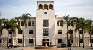 Lmu housing doheny