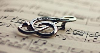 Music charm facebook cover 1345033238