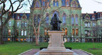 University of pennsylvania 1170x568