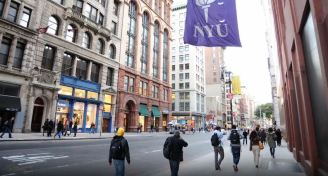 5 things to avoid at new york university 1