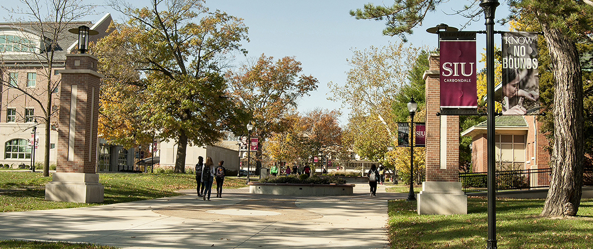 10 Easiest Classes at Southern Illinois University