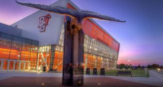 Ten things i wish i knew before attending bowling green state university