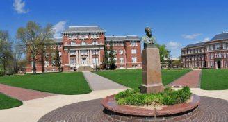 Mississippi state university 740x416