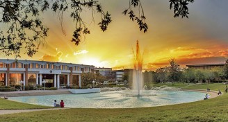 785 university of central florida 03