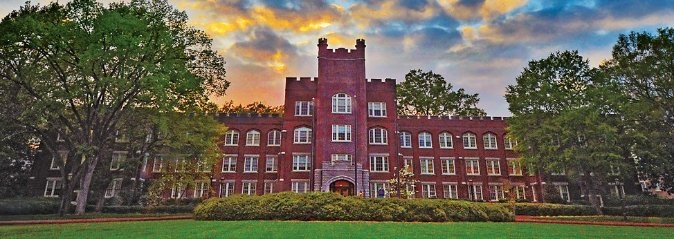 10 Easiest Classes at Catawba College