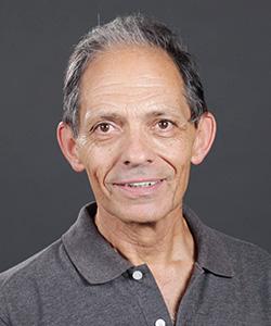 Professor of Mathematics at the University of Tampa.
