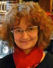 Andreea Ritivoi