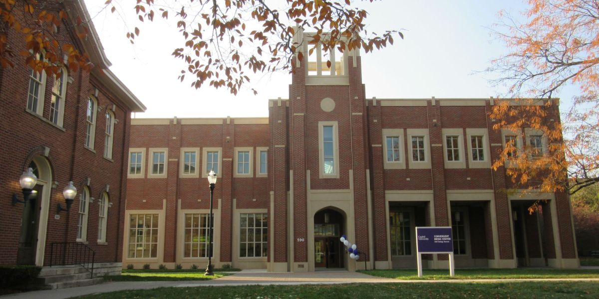 10 of the Easiest Classes at Capital University