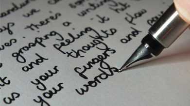 Learning how to be an effective writer can benefit students greatly.