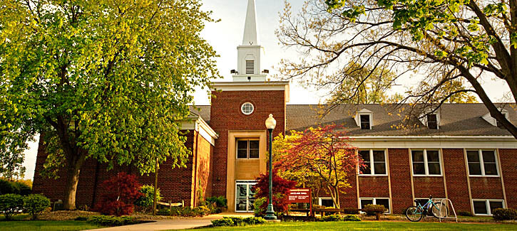 10 Easiest Courses at Grace College and Seminary