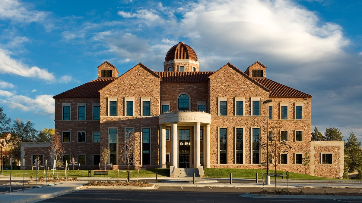 10 CU Boulder Library Resources You Need to Know About