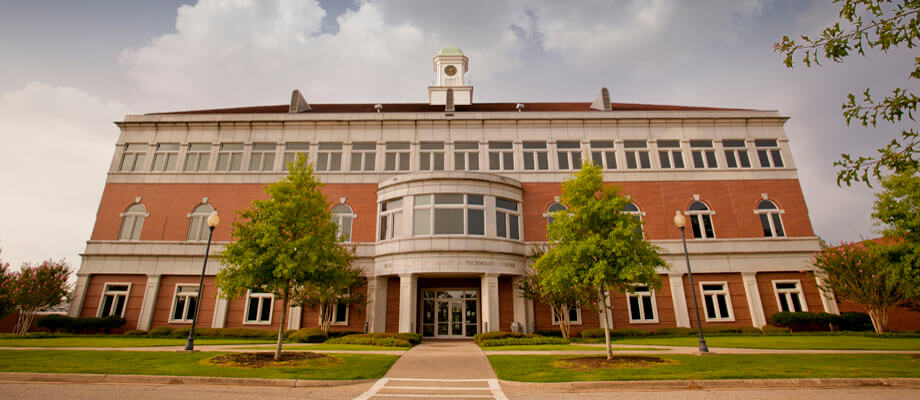 Top 10 Coolest Clubs Arkansas Tech