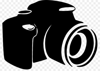 a nice camera