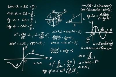 The University of California-Santa Barbara_ Mathematics _Studying and Interpreting Idea of Equations