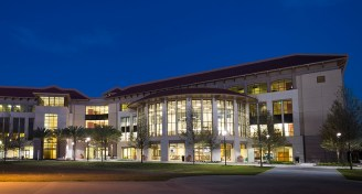 Top 10 Residences At Valencia Community College Oneclass Blog