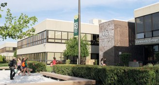 10 Easiest Classes At The Ccri Oneclass Blog