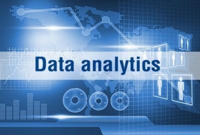 Data Analytics: Advanced Methods