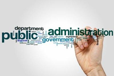 University of Nebraska Kearney Public Administration Majors