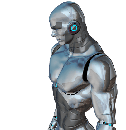 Should robots have rights? Find the answer at this class