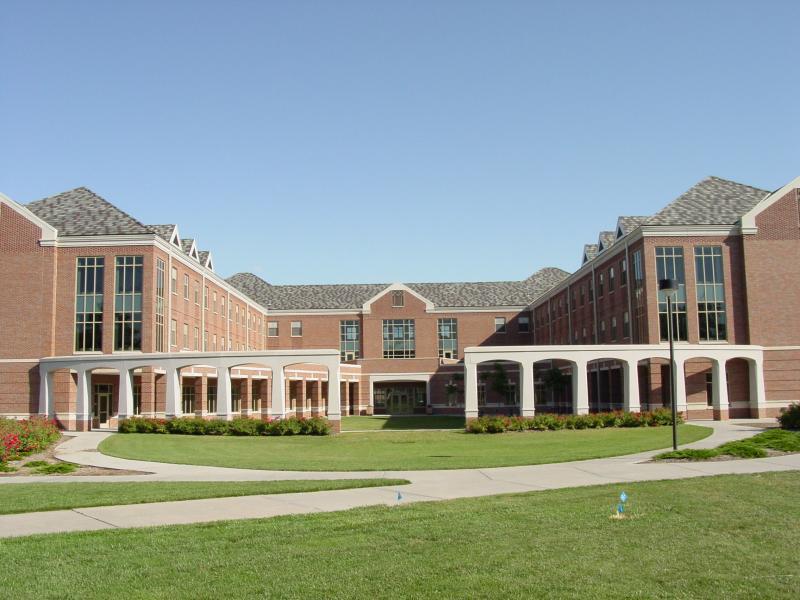 Restaurants and Cafes for Students at University of Nebraska – Kearney