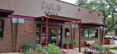 An image of Zolo Grill exterior