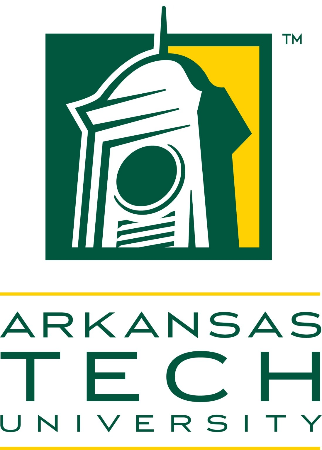 Jobs for College Students at Arkansas Tech
