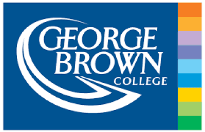 the university logo