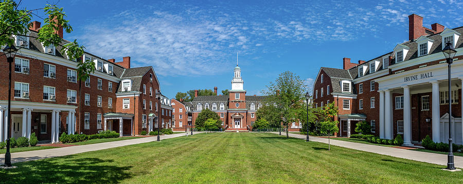 Jobs for College Students at Ohio University