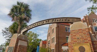 UF Past Exams and Midterms 2019 - OneClass Blog