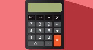 Final Grade Calculator Oneclass Blog