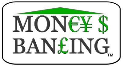 An image of Money and Banking