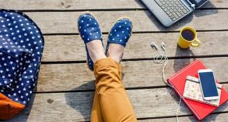 Unblur Chegg: How to Get Homework Help - OneClass Blog