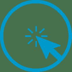 OCT Standalone Logo