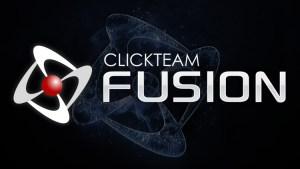 Clickteam Fusion Game Dev Crash Course
