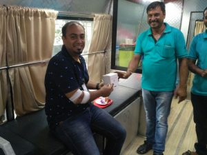 donating blood 3