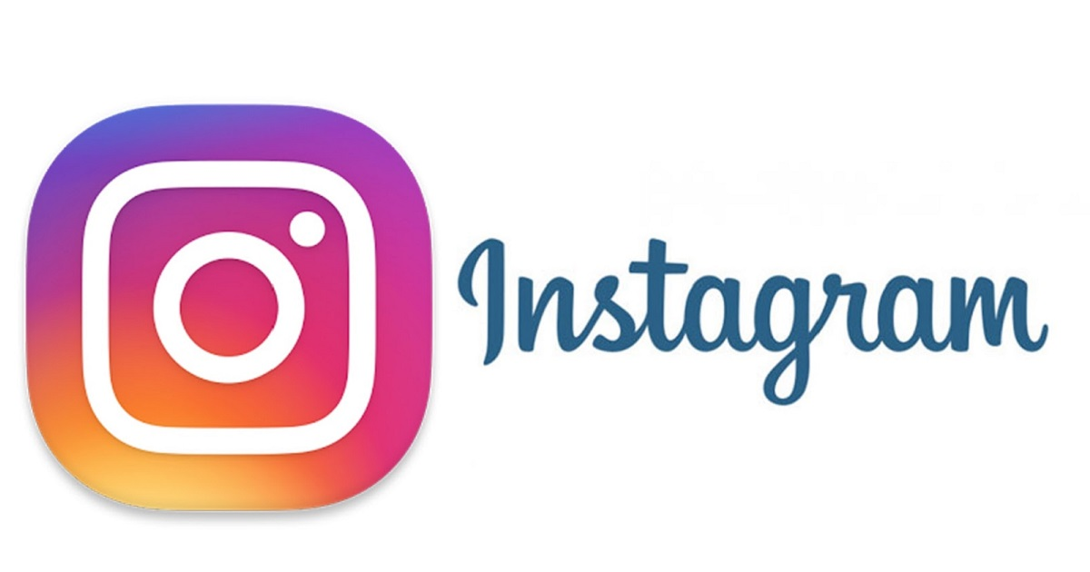Instagram, al via i test per Stop Motion