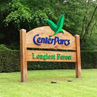 A Center Parcs Longleat Forest Review