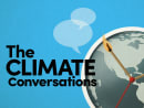 Between generating and selling electricity, what's one player in Singapore doing in the name of climate action and sustainability?   EP 51