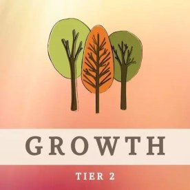 Growth Package
